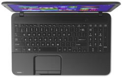 Toshiba Satellite C855D-S5339 Specs, Review